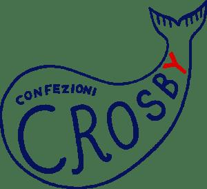 Confezioni Crosby