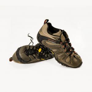Shoes STROBBS