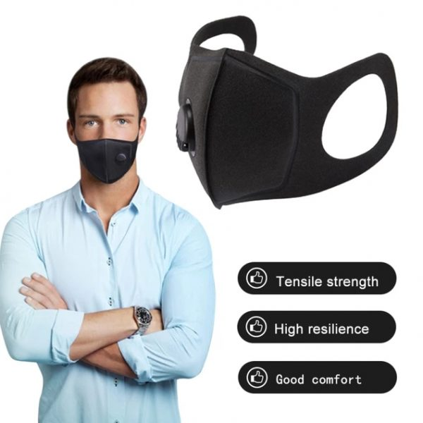 High quality Mask