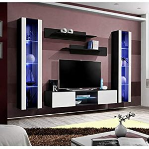FLY A2 design TV stand