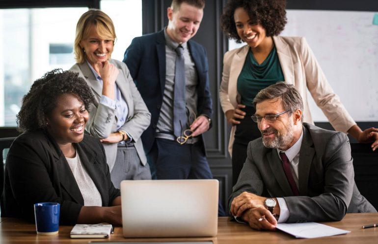Choisir un statut  auto entrepreneur en cas de faible capital d'investissement