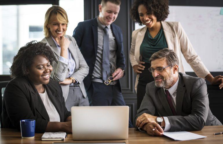 Comment et pourquoi digitaliser votre entreprise ?